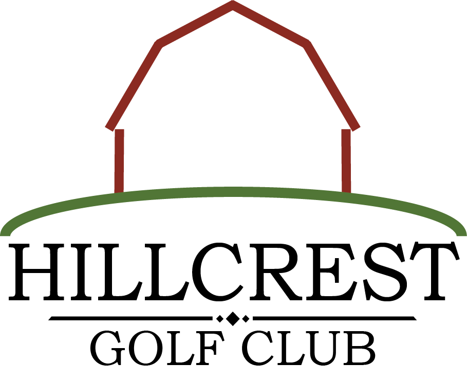 Hillcrest Golf